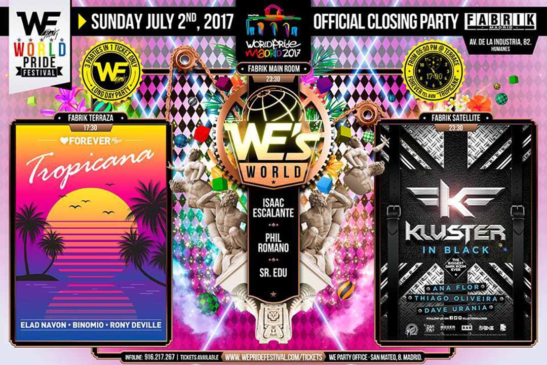 GoMadridPride_Madrid_Clubbing_Gay_We_Pary_WorldPride_2017_Official_Closing_Party