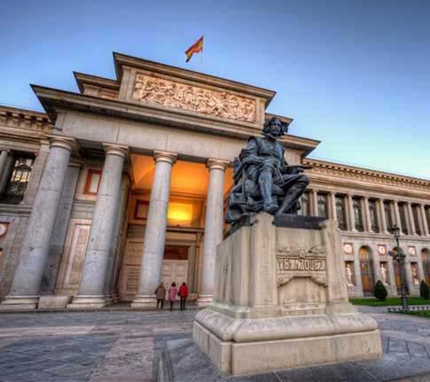 Gomadridpride_Art_Museum_Madrid