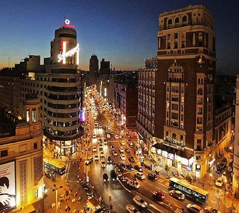 Gomadridpride_Nightlife_Clubbing_Parties_Madrid