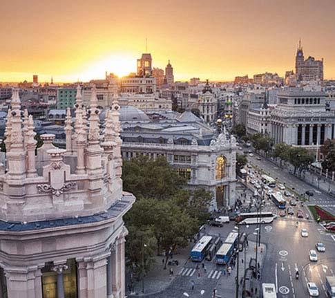 Gomadridpride_Stay_4_Madrid