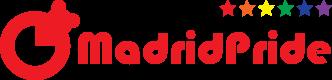 WorldPride Madrid 2017 gomadridpride.com