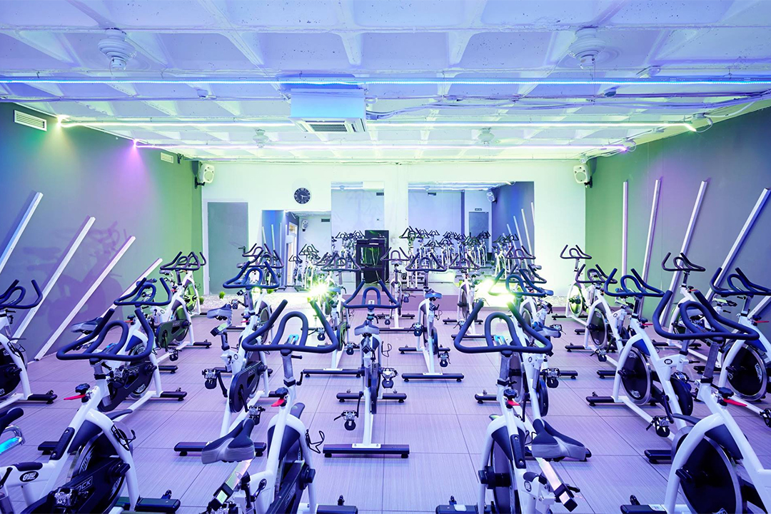 Gymage lounge resort health club gomadridpride - Luxury hotels in madrid with swimming pool ...
