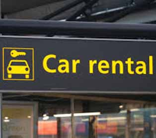 GoMadridPride_Car-Rental_Madrid