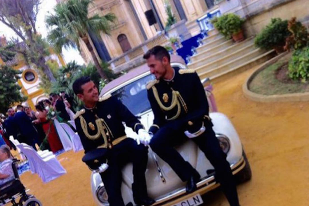 GoMadridPride_Gay_Police_Marriage_2_2015