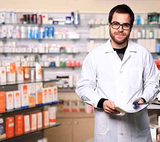 GoMadridPride_Health_Pharmacy_Madrid