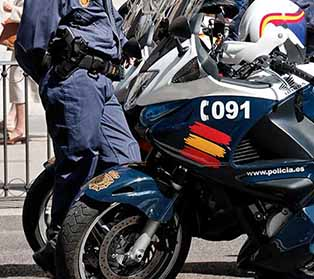 GoMadridPride_Public_Safety_Madrid