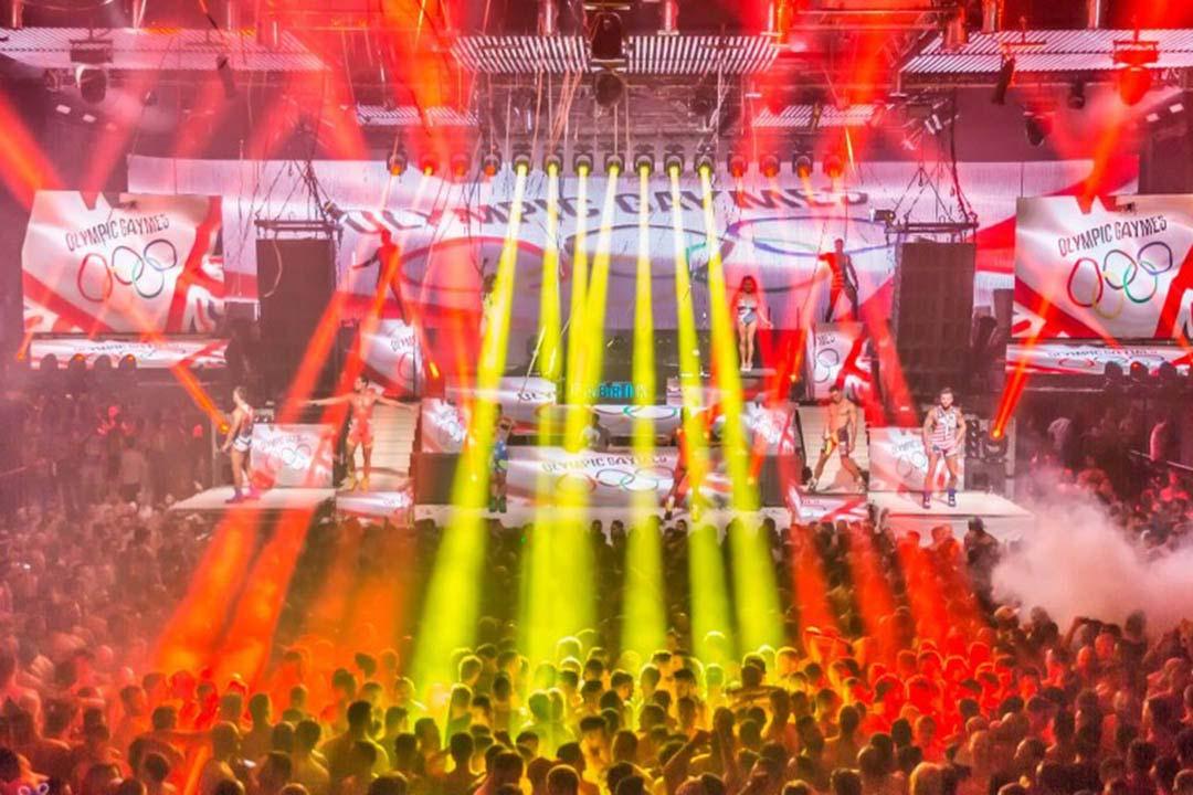 GoMadridPride_Rainbow_We_Party_Fabrik_Madrid_2017
