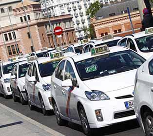 GoMadridPride_Taxi_Madrid