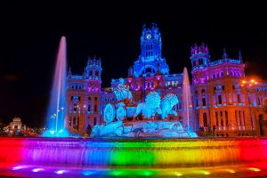 GoMadridPride_WorldPride_CityHall_Gay