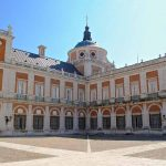 Gomadridpride_Aranjuez_Madrid_2