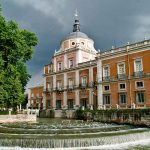 Gomadridpride_Aranjuez_Madrid_3