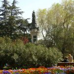 Gomadridpride_Casa_de_Valencia_Madrid_4