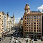 Gomadridpride_Hotel_Vincci_Capitol_Madrid_2
