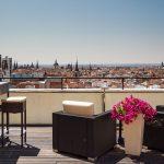 Gomadridpride_Hotel_Vincci_Capitol_Madrid_3