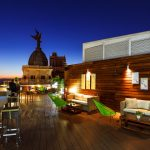 Gomadridpride_Hotel_Vincci_Via_66_Madrid_2