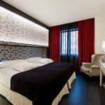 Gomadridpride_Hotel_Vincci_Via_66_Madrid_3