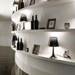 Gomadridpride_Hotel_Vincci_Via_66_Madrid_4