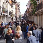 Gomadridpride_alcala_de_henares_Madrid_3