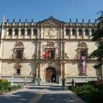 Gomadridpride_alcala_de_henares_Madrid_2