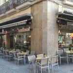 Gomadridpride_cafetaria_verdoy_Madrid