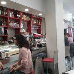 Gomadridpride_cafetaria_verdoy_Madrid_2