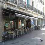 Gomadridpride_cafetaria_verdoy_Madrid_4