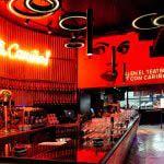 Gomadridpride_Marta_Carino_Bar_Madrid_1