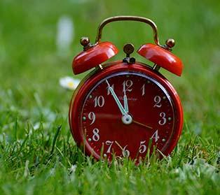 gomadridpride-hours