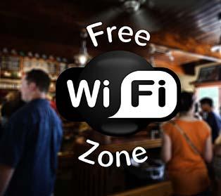 gomadridpride-wifi