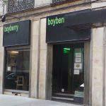 gomadridpride_Boyberry_Madrid_4