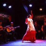 gomadridpride_Cardamomo_Tableo_Flamenco_madrid_1