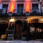 gomadridpride_Cardamomo_Tableo_Flamenco_madrid_2