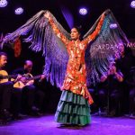 gomadridpride_Cardamomo_Tableo_Flamenco_madrid_4