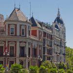 gomadridpride_Cerralbo_Museum_Madrid_1