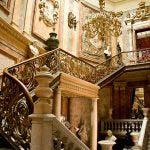gomadridpride_Cerralbo_Museum_Madrid_3