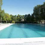 gomadridpride_Compultense_Piscina_Pool_Madrid_2
