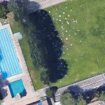 gomadridpride_Compultense_Piscina_Pool_Madrid_4
