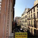 gomadridpride_Hostal_Alistana_Madrid_3