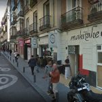 gomadridpride_Hostal_Alistana_Madrid_4