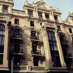 gomadridpride_Hostal_Avenida_Madrid_4