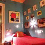 gomadridpride_Hostal_Dolce_Vita_Madrid_4