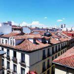gomadridpride_Hostal_Dolce_Vita_Madrid_5