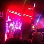gomadridpride_LL_Bar_Madrid_2