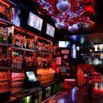 gomadridpride_LL_Bar_Madrid_4