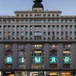 gomadridpride_Primark_Gran_Via_Madrid_1