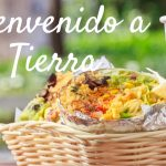 gomadridpride_Tierra_Burrito_bar_Madrid_1