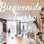 gomadridpride_Tierra_Burrito_bar_Madrid_2