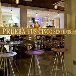 gomadridpride_Restaurante Vivares Madrid