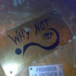 gomadridpride_Why_Not_Madrid_1