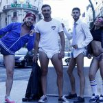 gomadridpride_no-pants_party_madrid_2